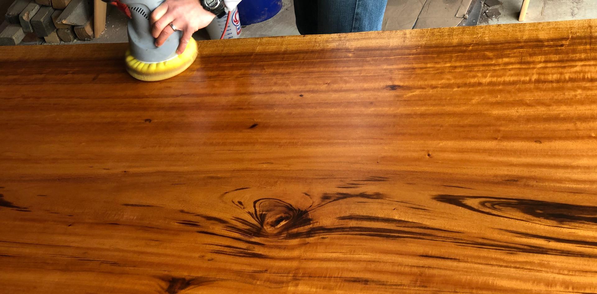 Tigerwood Conf Table 18.jpg