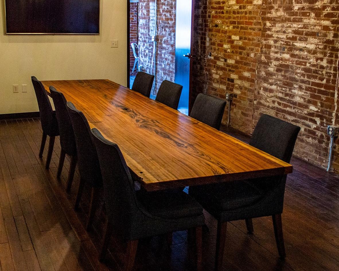 Conf Table 8.jpg