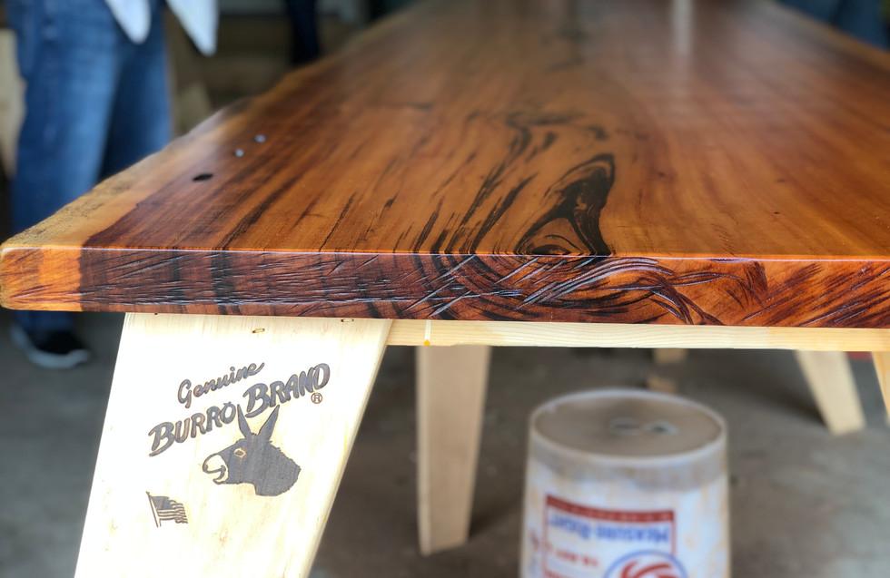 Tigerwood Conf Table 15.jpg