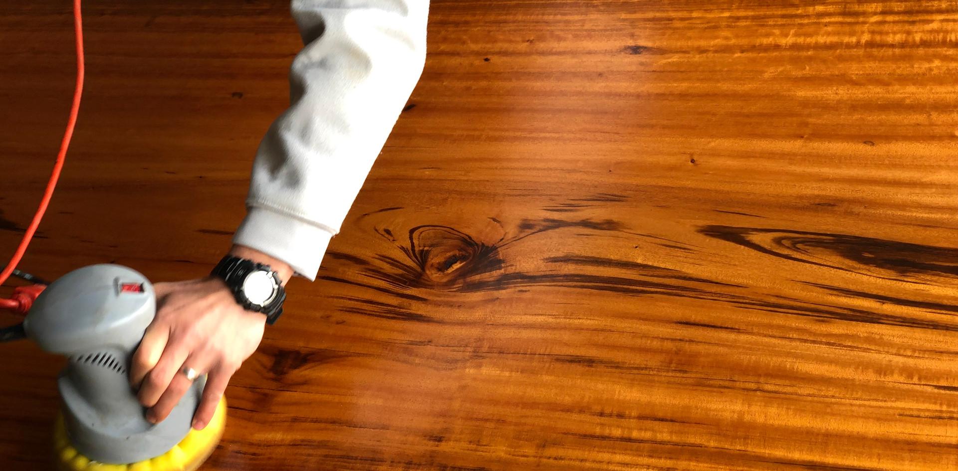 Tigerwood Conf Table 17.jpg
