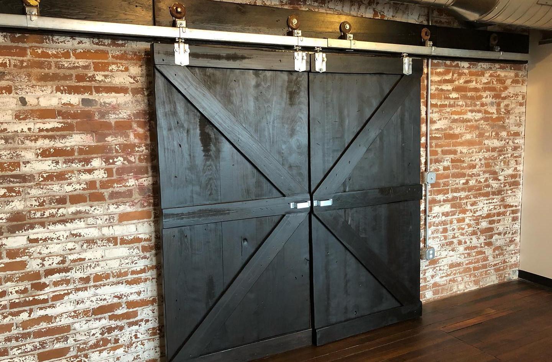 Barn Doors - closed.jpg