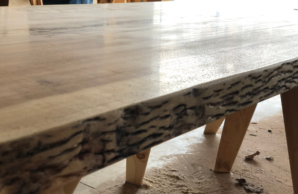 Tigerwood Conf Table 4.jpg