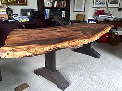 office table .JPG