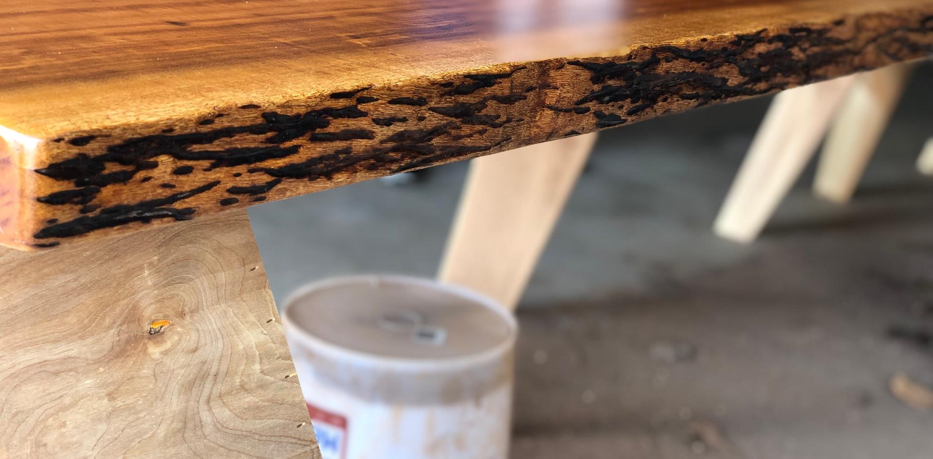 Tigerwood Conf Table 22.jpg