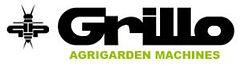 grillo-logo-300x82.jpg