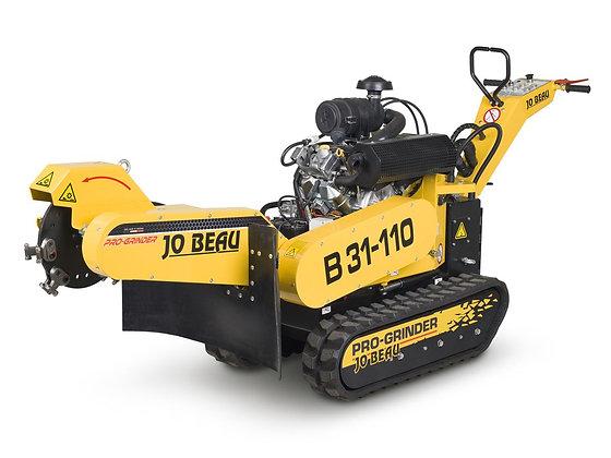 B31-110