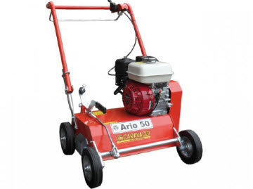 Caravaggi ARIO-50V-H