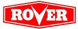 rover-Logo.jpg