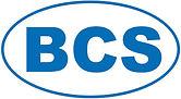 Importeur BCS - R2 - Benassi