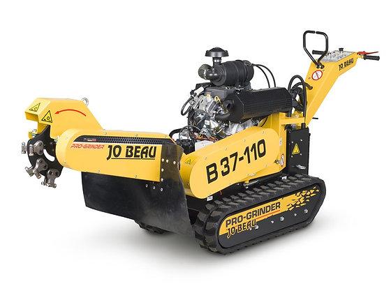 B37-110