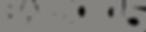 harbor15-logo.png