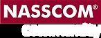 nasscom_community_logo-1.png