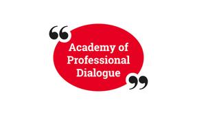 Varför en Akademin för Professionell Dialog?
