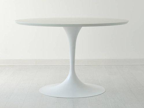 Table ELINA