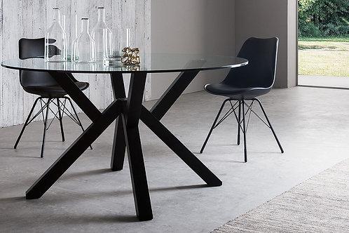 Table NOE