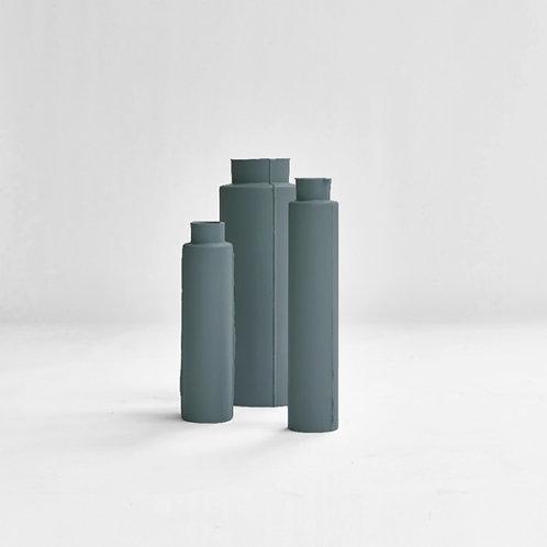 Vase CALLIOPE