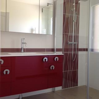 salles de bains Evreux