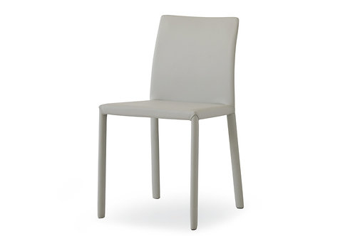 Chaise IDYL