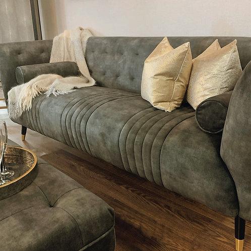 Canapé INGRID