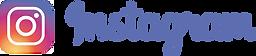 pngfind.com-instagram-png-logo-1227464.p