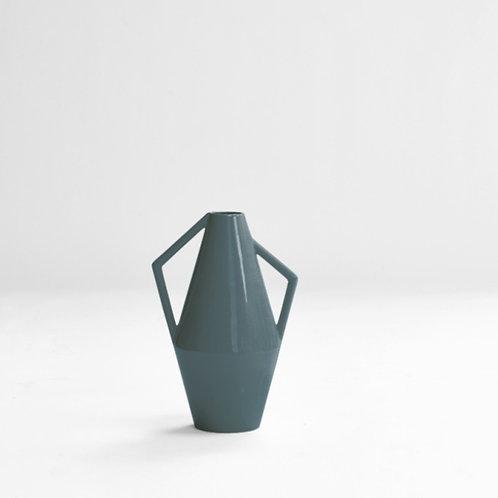 Vase LYSANDRE