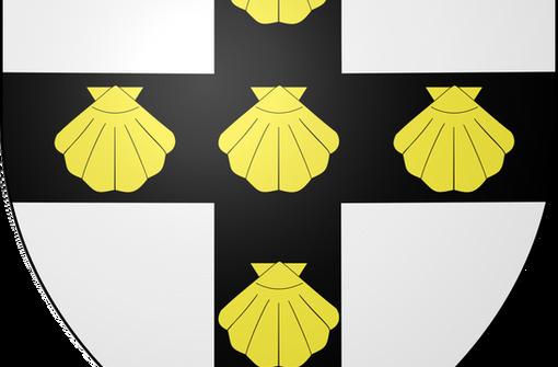 1024px-Blason_fam_fr_de_Croisil.svg.png