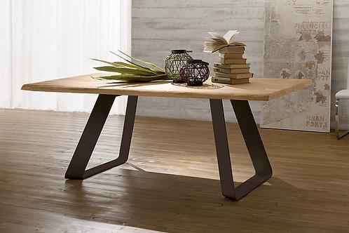 Table ERYN