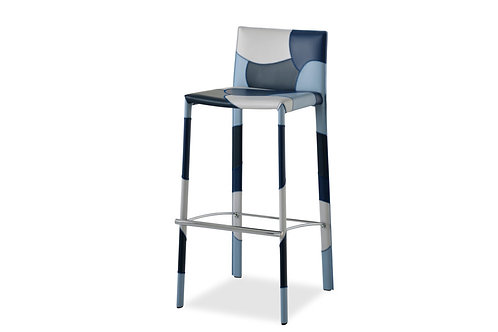 Tabouret WINTER