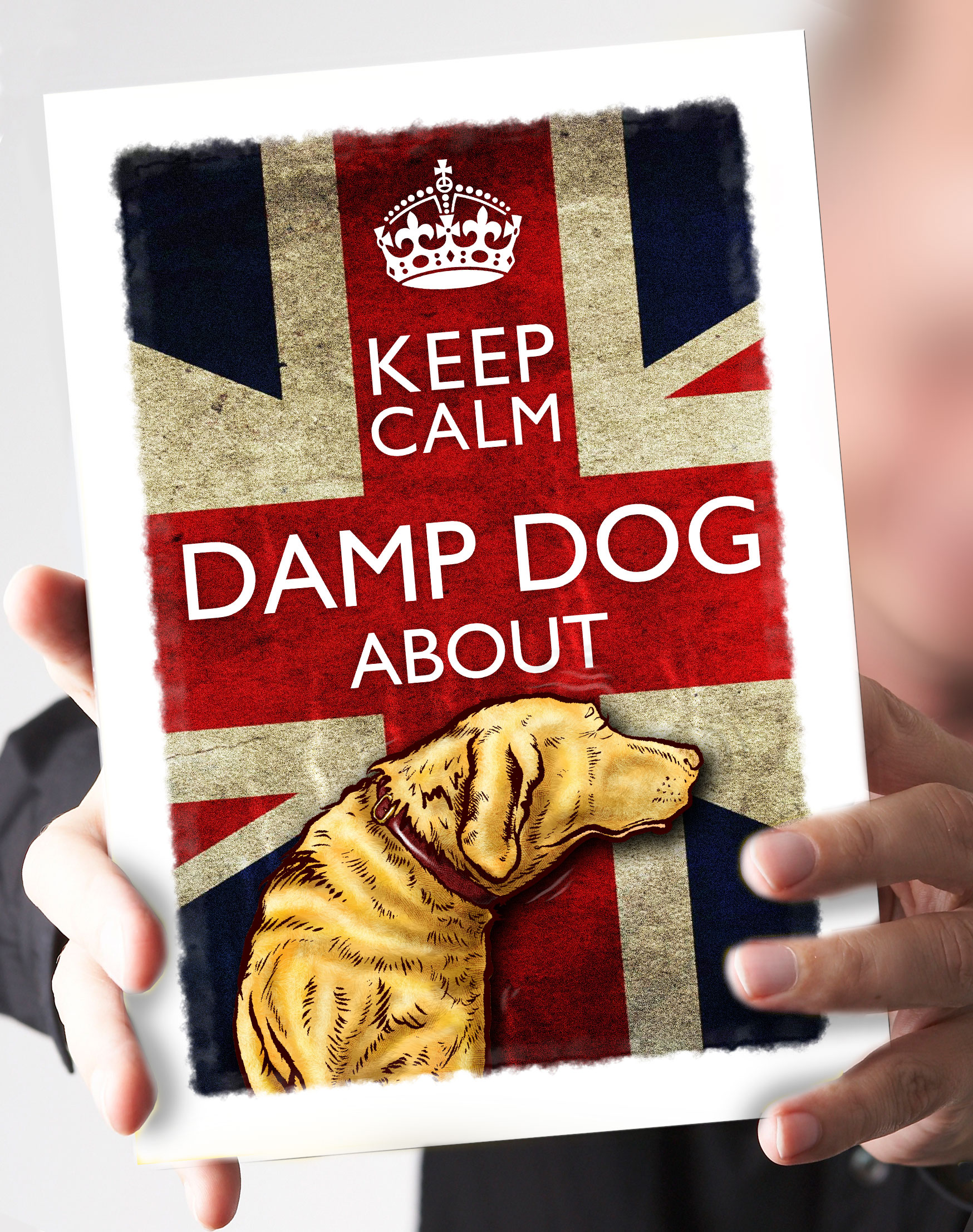 28-Keep_Calm_Damp_Dog_yellow_lab