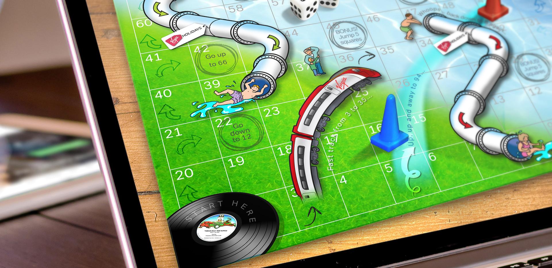 Games design.._