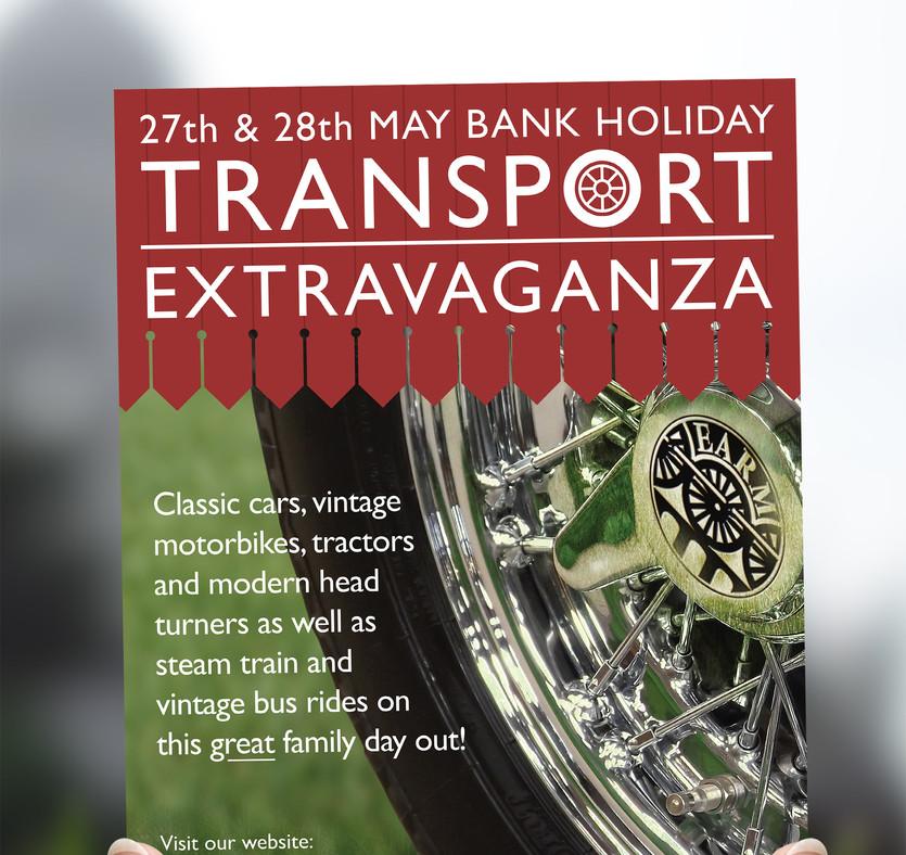 Transport Mockup 1.jpg