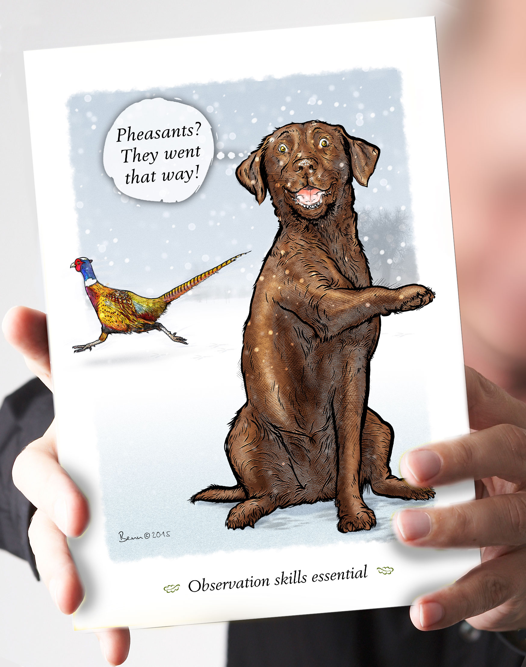 78-Lab-chocolate-pheasants-that-way-hold