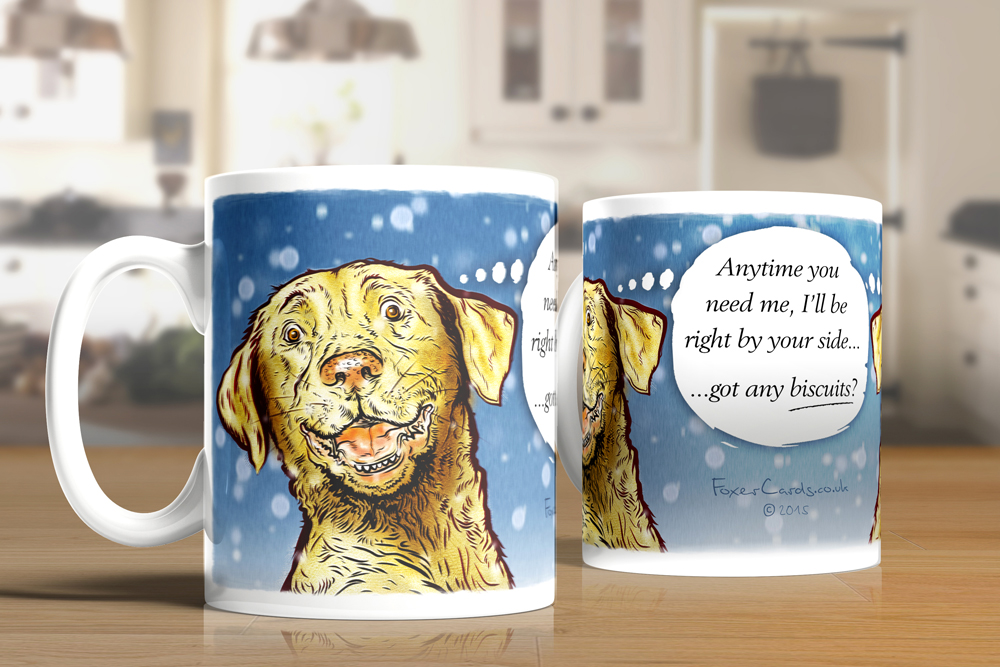 mug_yellow_lab_1000