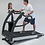 Thumbnail: Trackmaster TMX428 Medical Treadmill