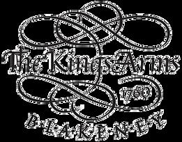 TKA-black.png