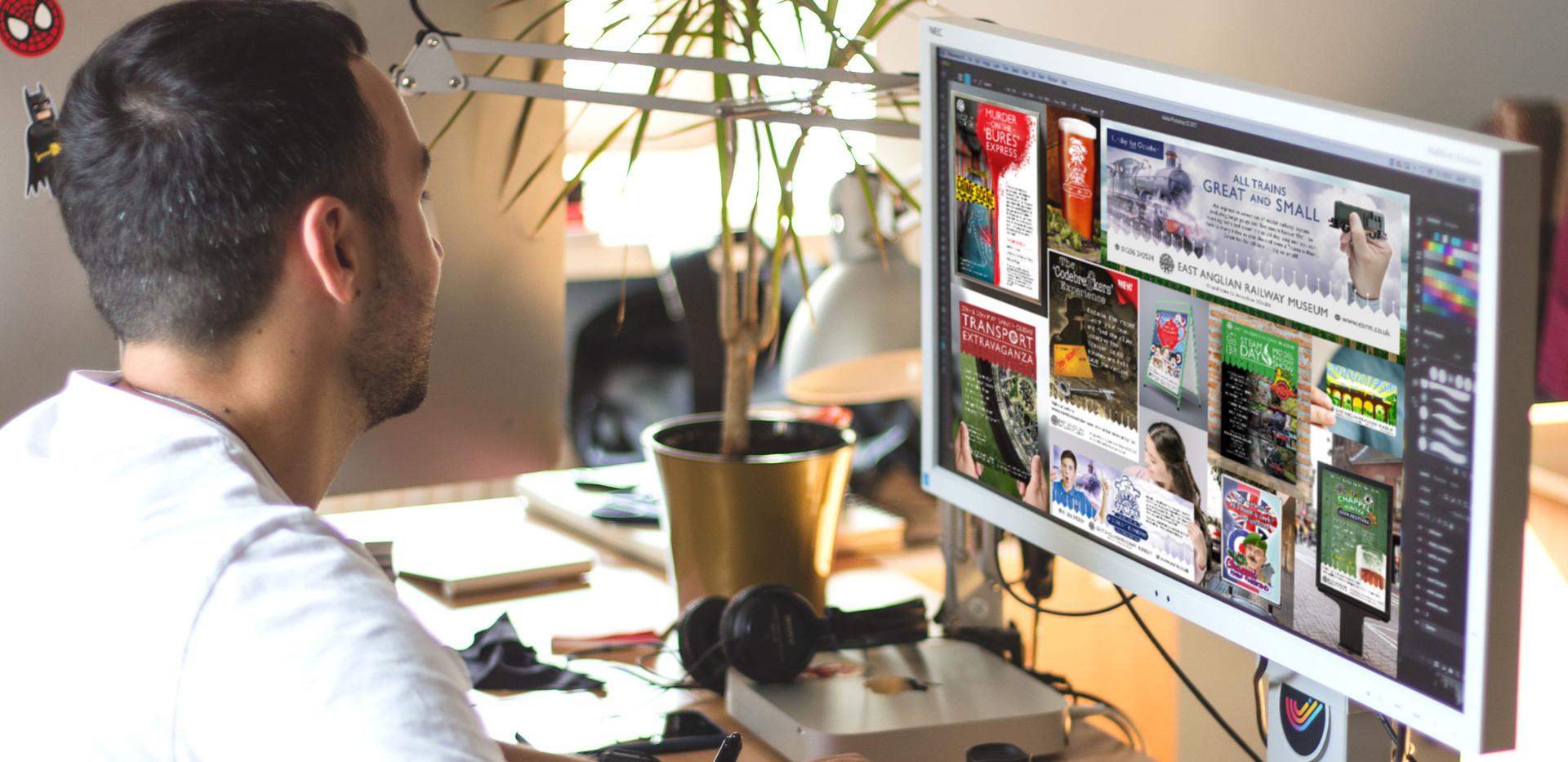 Screen-design.jpg