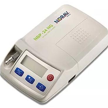 NBP-24 NG Holter Blood Pressure