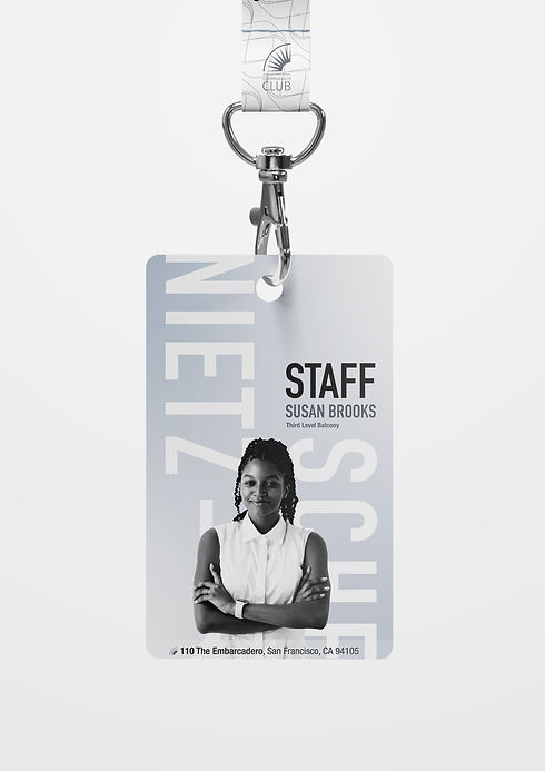 Lanyard_ID_badge_crop_01.jpg
