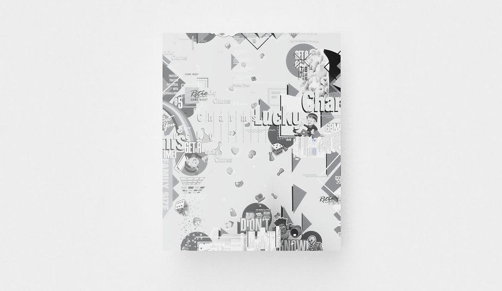 Cereal_Poster_2020-Nov-19_05-33-01AM-000