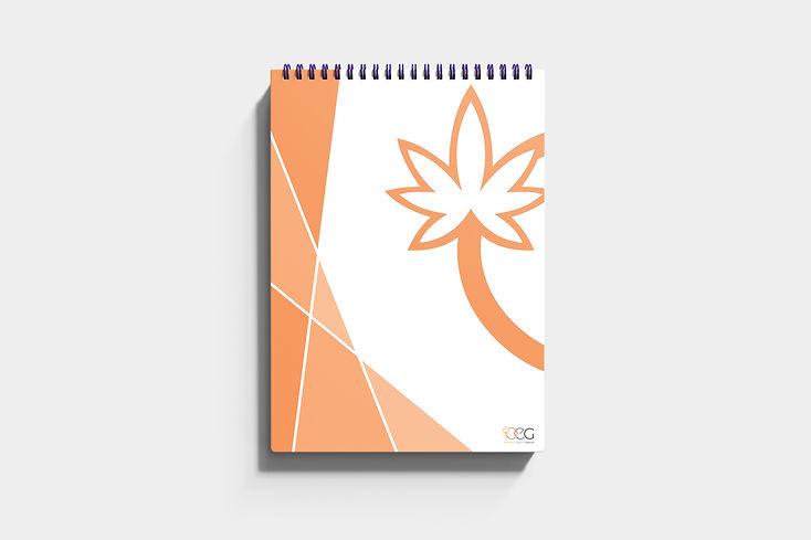 notebook-mockup-crop.jpg