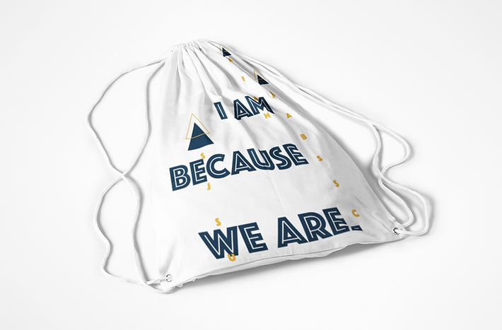 drawstring-bag-mockup-lying-on-a-flat-su