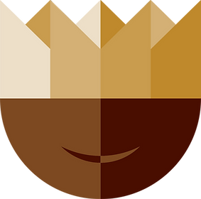 BMC_Logo-12.png