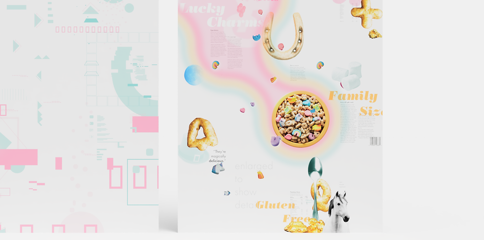 Cereal_Poster_2020-Sep-15_10-07-36PM-000