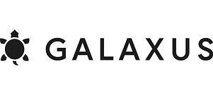 galaxus.jpg