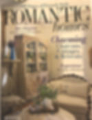 romantic homes magazine cover.jpg