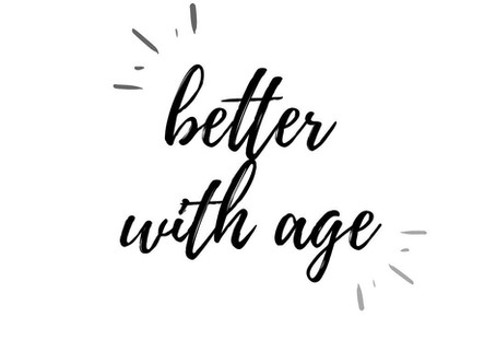 Let's Age Better