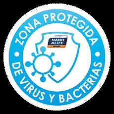 Sello Zona Protegida_Mesa de trabajo 1 c