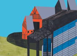Yearhouse