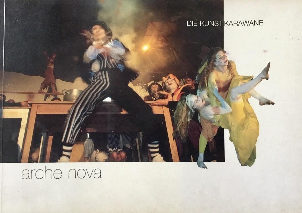 Die-arche-nova-1998.jpeg