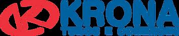 KRONA-MARCAS-COREL.png